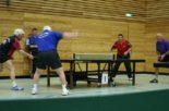 Kreismeisterschaft2005 (1/288)