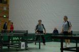 Kreismeisterschaft2005 (7/288)