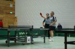 Kreismeisterschaft2005 (4/288)
