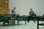 Kreismeisterschaft2005 (14/288)