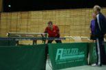 Kreismeisterschaft2005 (28/288)