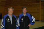 Kreismeisterschaft2005 (5/288)