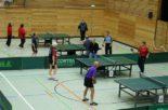 Kreismeisterschaft2005 (138/288)