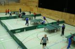 Kreismeisterschaft2005 (20/288)