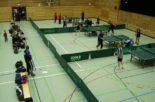 Kreismeisterschaft2005 (10/288)