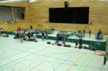 Kreismeisterschaft2005 (16/288)
