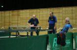 Kreismeisterschaft2005 (11/288)