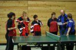 Kreismeisterschaft2005 (17/288)