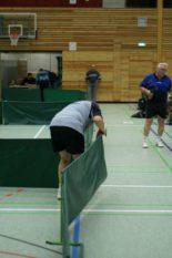 Kreismeisterschaft2005 (19/288)