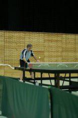 Kreismeisterschaft2005 (91/288)
