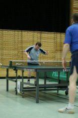 Kreismeisterschaft2005 (24/288)