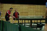 Kreismeisterschaft2005 (32/288)