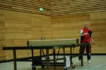 Kreismeisterschaft2005 (34/288)