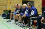 Kreismeisterschaft2005 (35/288)