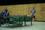 Kreismeisterschaft2005 (63/288)