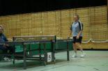 Kreismeisterschaft2005 (122/288)
