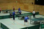 Kreismeisterschaft2005 (43/288)