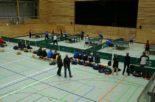 Kreismeisterschaft2005 (38/288)