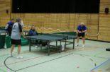 Kreismeisterschaft2005 (40/288)