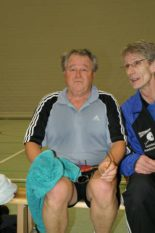 Kreismeisterschaft2005 (130/288)