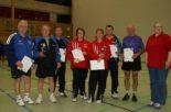 Kreismeisterschaft2005 (53/288)