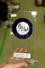 Kreismeisterschaft2005 (54/288)