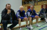 Kreismeisterschaft2005 (55/288)