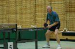 Kreismeisterschaft2005 (81/288)