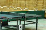 Kreismeisterschaft2005 (125/288)