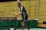 Kreismeisterschaft2005 (100/288)