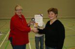 Kreismeisterschaft2005 (103/288)