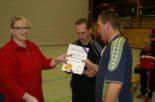 Kreismeisterschaft2005 (95/288)