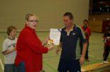 Kreismeisterschaft2005 (98/288)