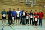 Kreismeisterschaft2005 (106/288)