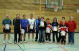 Kreismeisterschaft2005 (108/288)