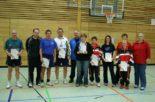 Kreismeisterschaft2005 (139/288)
