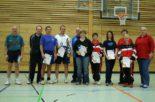 Kreismeisterschaft2005 (116/288)
