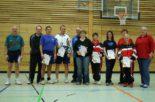 Kreismeisterschaft2005 (111/288)