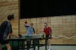 Kreismeisterschaft2005 (127/288)