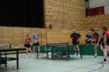 Kreismeisterschaft2005 (119/288)