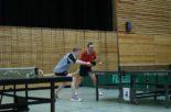 Kreismeisterschaft2005 (120/288)