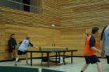 Kreismeisterschaft2005 (148/288)