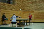 Kreismeisterschaft2005 (134/288)
