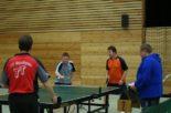 Kreismeisterschaft2005 (246/288)