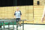 Kreismeisterschaft2005 (144/288)