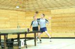Kreismeisterschaft2005 (157/288)