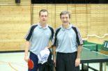 Kreismeisterschaft2005 (165/288)