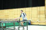 Kreismeisterschaft2005 (189/288)