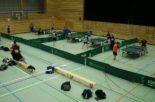 Kreismeisterschaft2005 (179/288)