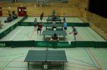 Kreismeisterschaft2005 (160/288)